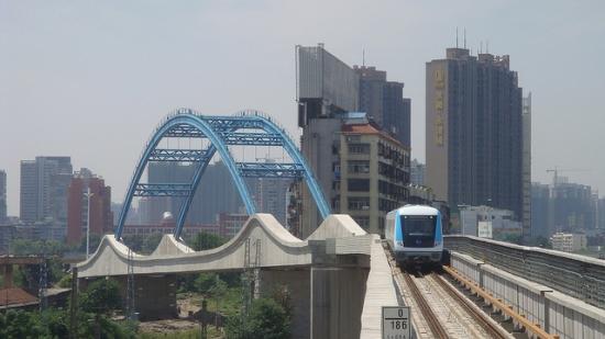 wuhan_metro_hid.jpg