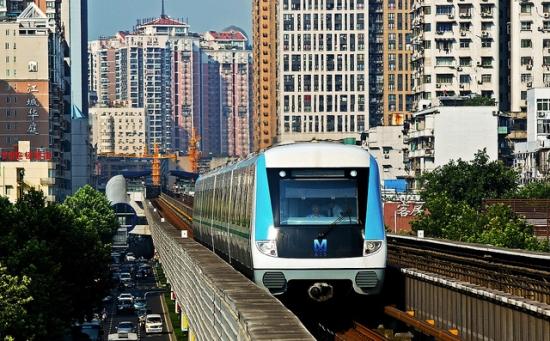 wuhan_metro_vonal.jpg