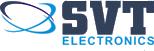 svt-logo.png