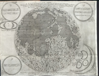 Malvasia, Cornelio 1662 diglib.cib.unibo.it.jpg