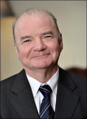 dr.kovacs_k.jpg