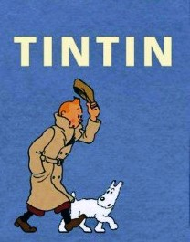 http://m.cdn.blog.hu/cl/classic-cartoon/image/1991-Adventures-of-Tintin-DVD-Set-Cover-210x300.jpg