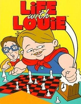 http://m.cdn.blog.hu/cl/classic-cartoon/image/600full-life-with-louie-poster.jpg