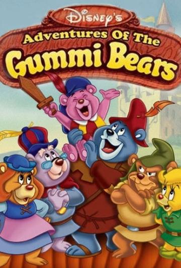 http://m.cdn.blog.hu/cl/classic-cartoon/image/Adventures_of_Gummi_Bears.jpg