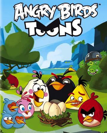 Angry Toons2.jpg