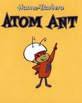 AtomAnt-TitleCel_sml.jpg