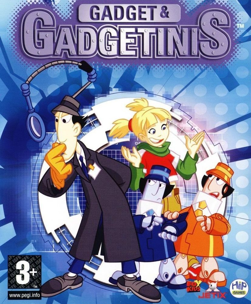 http://m.cdn.blog.hu/cl/classic-cartoon/image/Gadget_And_Gadgetinis-Frontal-PS2.jpg