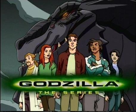 http://m.cdn.blog.hu/cl/classic-cartoon/image/Godzilla_The_Series.jpg