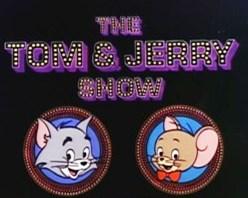 http://m.cdn.blog.hu/cl/classic-cartoon/image/HB_1975_TomJerryShow.jpg