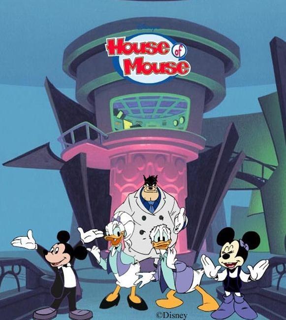 http://m.cdn.blog.hu/cl/classic-cartoon/image/House_of_Mouse_TV_Series-217083071-large.jpg