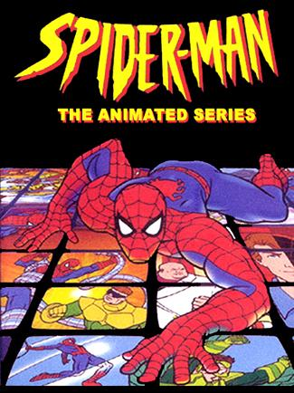http://m.cdn.blog.hu/cl/classic-cartoon/image/Spider_Man_Spiderman_TV_Series-184854350-large.jpg