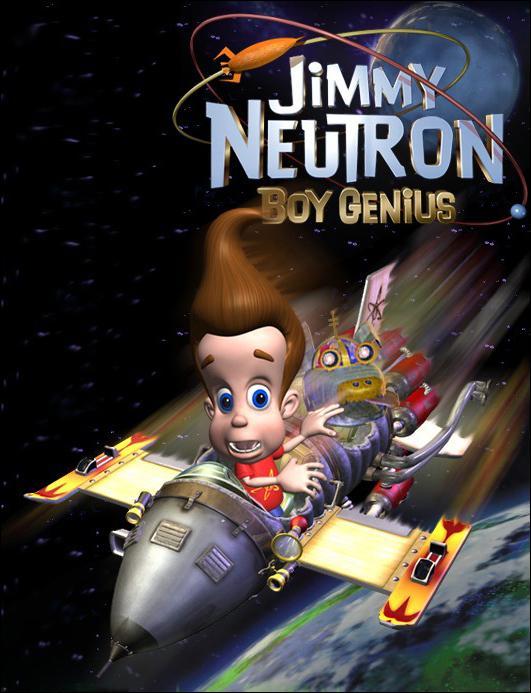 http://m.cdn.blog.hu/cl/classic-cartoon/image/The_Adventures_of_Jimmy_Neutron_Boy_Genius_TV_Series-686841142-large.jpg