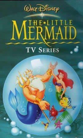 http://m.cdn.blog.hu/cl/classic-cartoon/image/The_little_mermaid_tv_series_uk_vhs.jpg