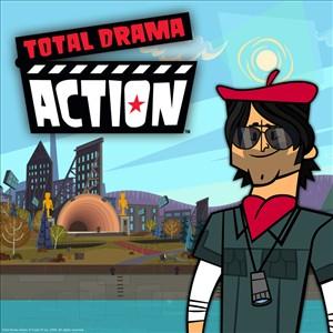 http://m.cdn.blog.hu/cl/classic-cartoon/image/Total_Drama_Action_by_duncansgirl02.jpg