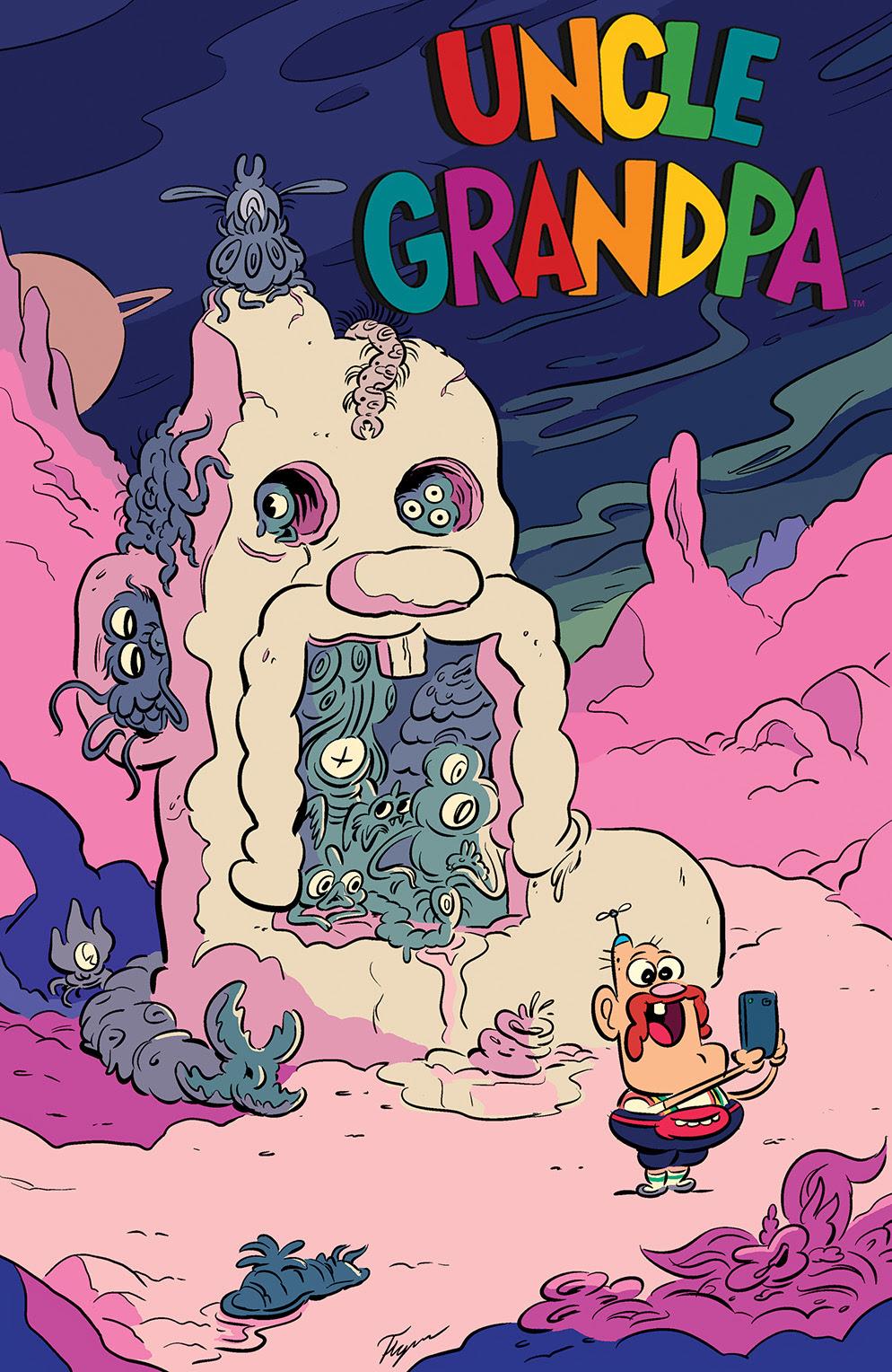 http://m.cdn.blog.hu/cl/classic-cartoon/image/UNCLE-GRANDPA-1-Main-Cover-by-Bob-Flynn.jpg