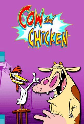 http://m.cdn.blog.hu/cl/classic-cartoon/image/cow-and-chicken2014.jpg