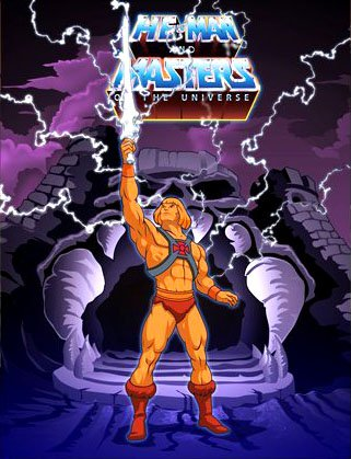 http://m.cdn.blog.hu/cl/classic-cartoon/image/he_man_masters_of_the_universe_wall_scroll_poster.jpg