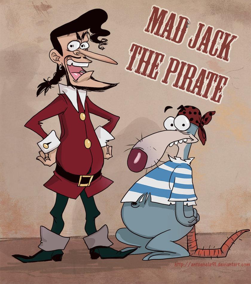 http://m.cdn.blog.hu/cl/classic-cartoon/image/mad_jack_the_pirate_by_antoanela91-d5ql6h0.jpg