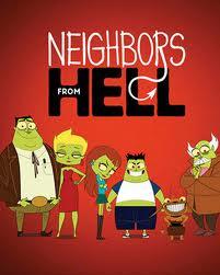 http://m.cdn.blog.hu/cl/classic-cartoon/image/neightbours.jpg