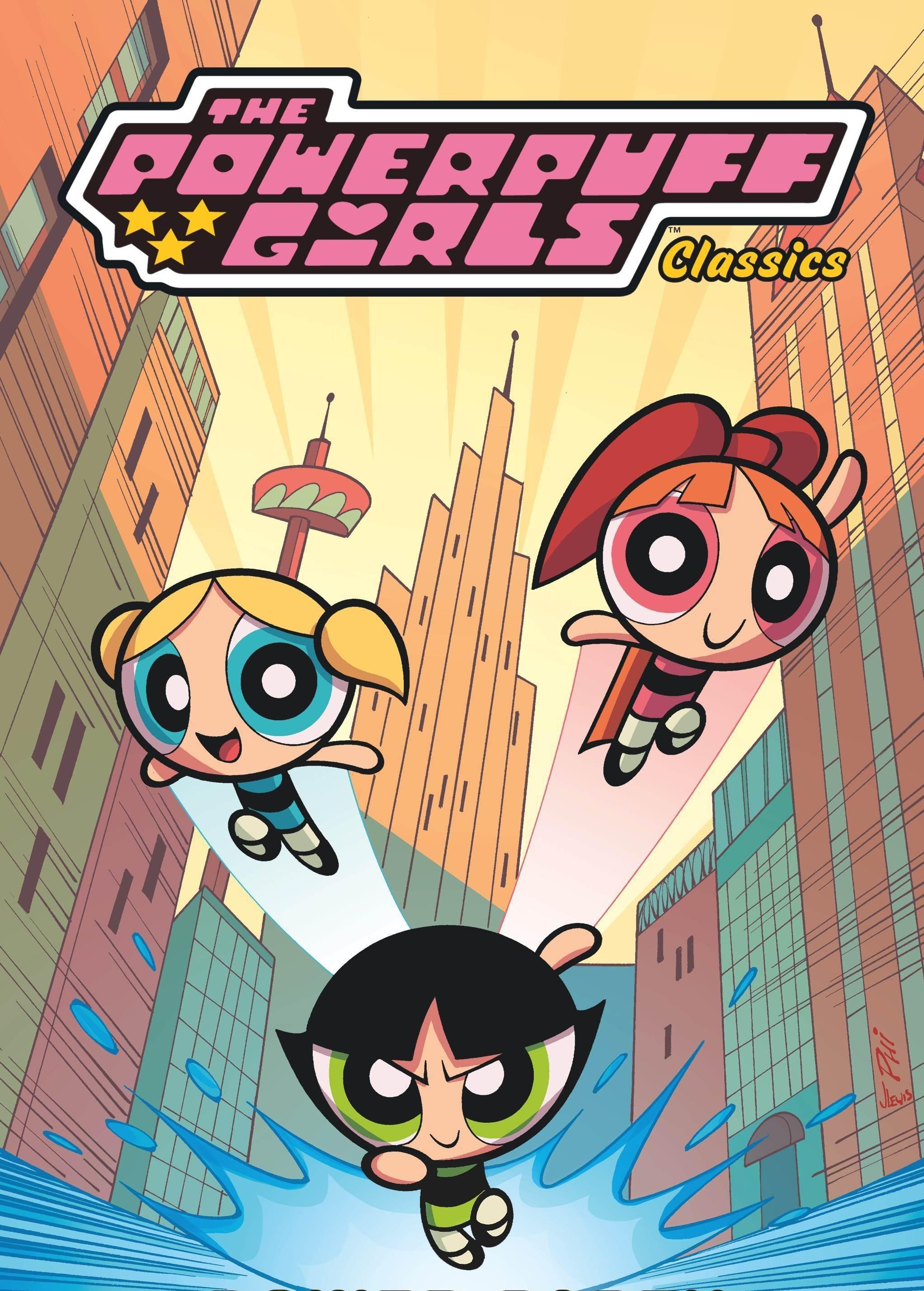 http://m.cdn.blog.hu/cl/classic-cartoon/image/ppg_classicsv1-cover.jpg