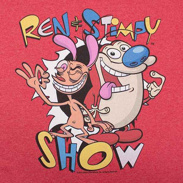 ren-and-stimpy-tee-red_1.jpg