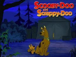 http://m.cdn.blog.hu/cl/classic-cartoon/image/scooby-doo_and_scrappy-doo.jpg