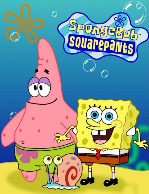 http://m.cdn.blog.hu/cl/classic-cartoon/image/spongebob--spongebob-squarepants--vector-material_15-2982.jpg