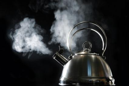 boiling water 2.jpg