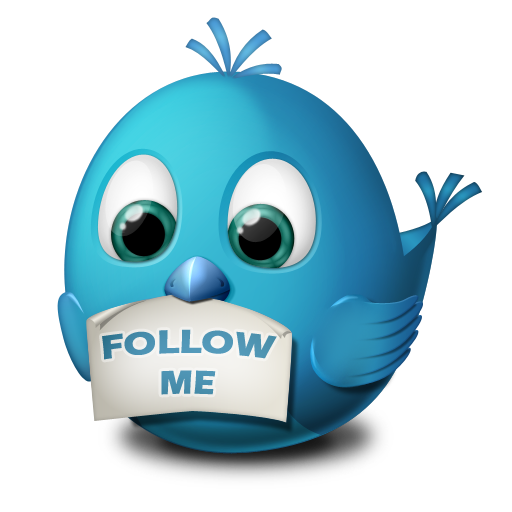 410x410xtwitter-follow-me-icon.png.pagespeed.ic.uC1X2iCceQ.png