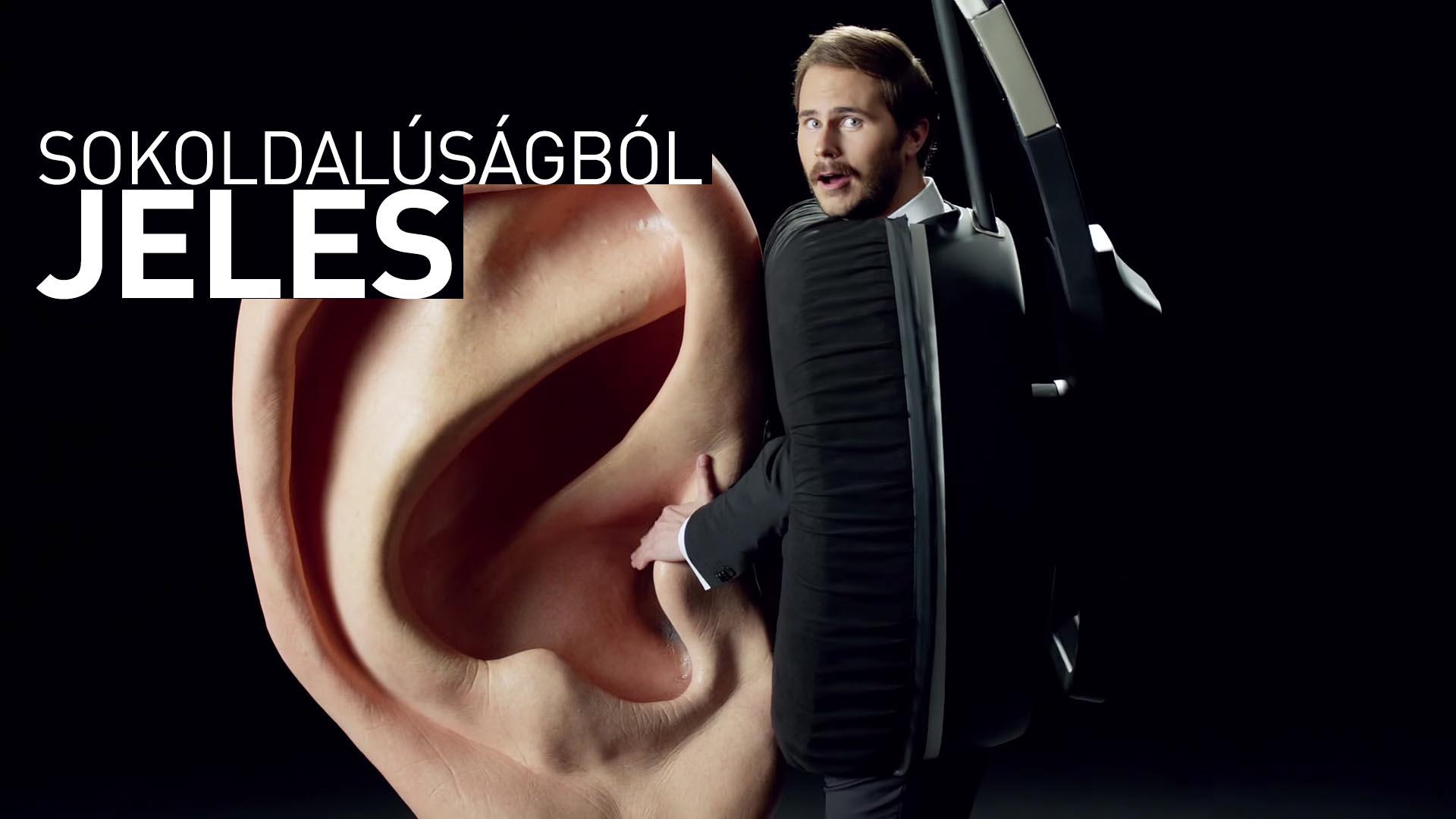 3035665-poster-p-1-this-creepy-german-dude-wants-you-to-wear-sennheiser-headphones.jpg