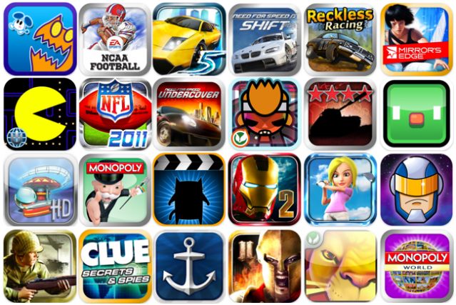 9 iOS games is free today on iOS.png