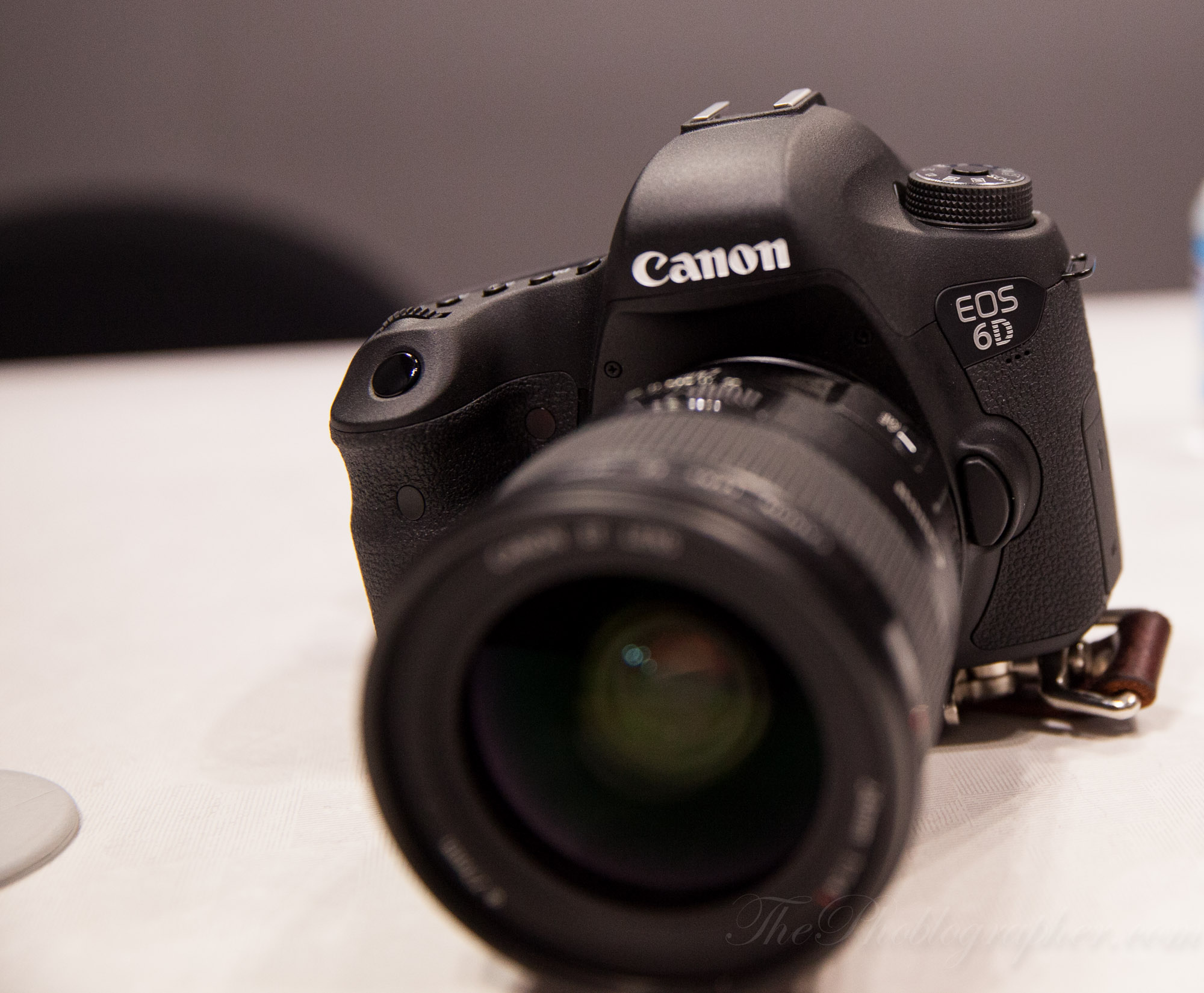 Chris-Gampat-The-Phoblographer-Canon-6D-Hands-on-review-first-impressions-product-images-6-of-6ISO-1600.jpg