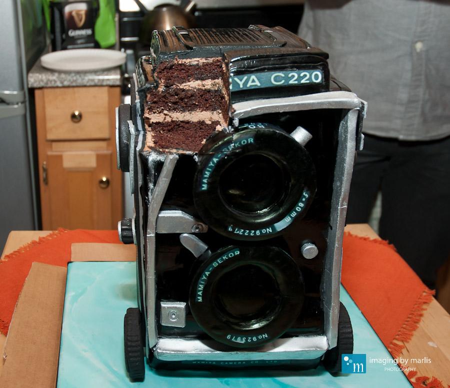 Cut-The-Cake_web.jpg