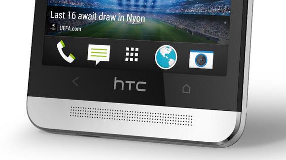 HTC-One_Silver-580-75.jpg