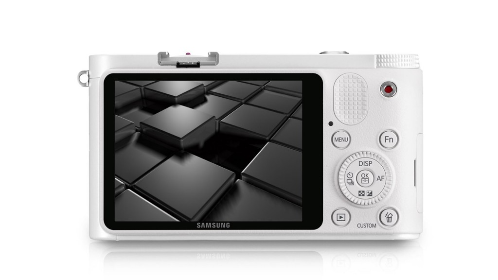 New-Samsung-NX1000-screen-1024x576.jpg