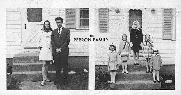 Perron-család.jpg
