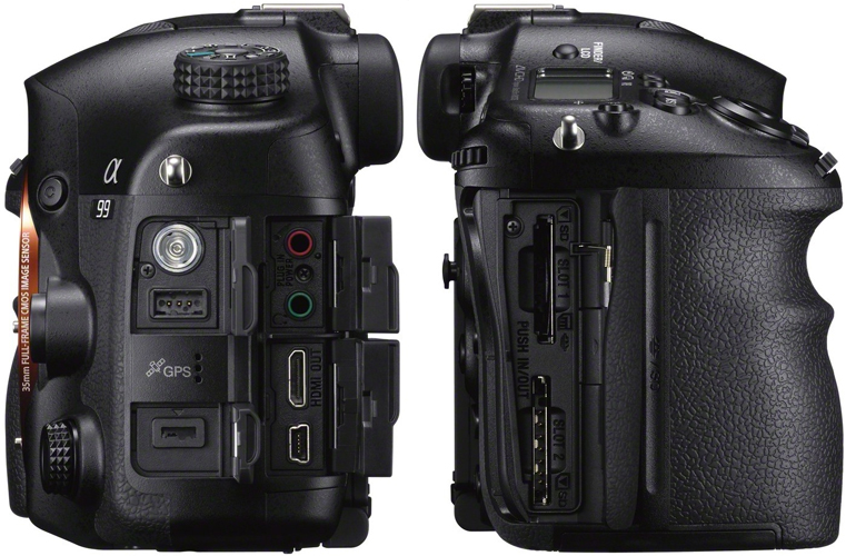 Sony-Alpha-SLT-A99-Portsslots.jpg