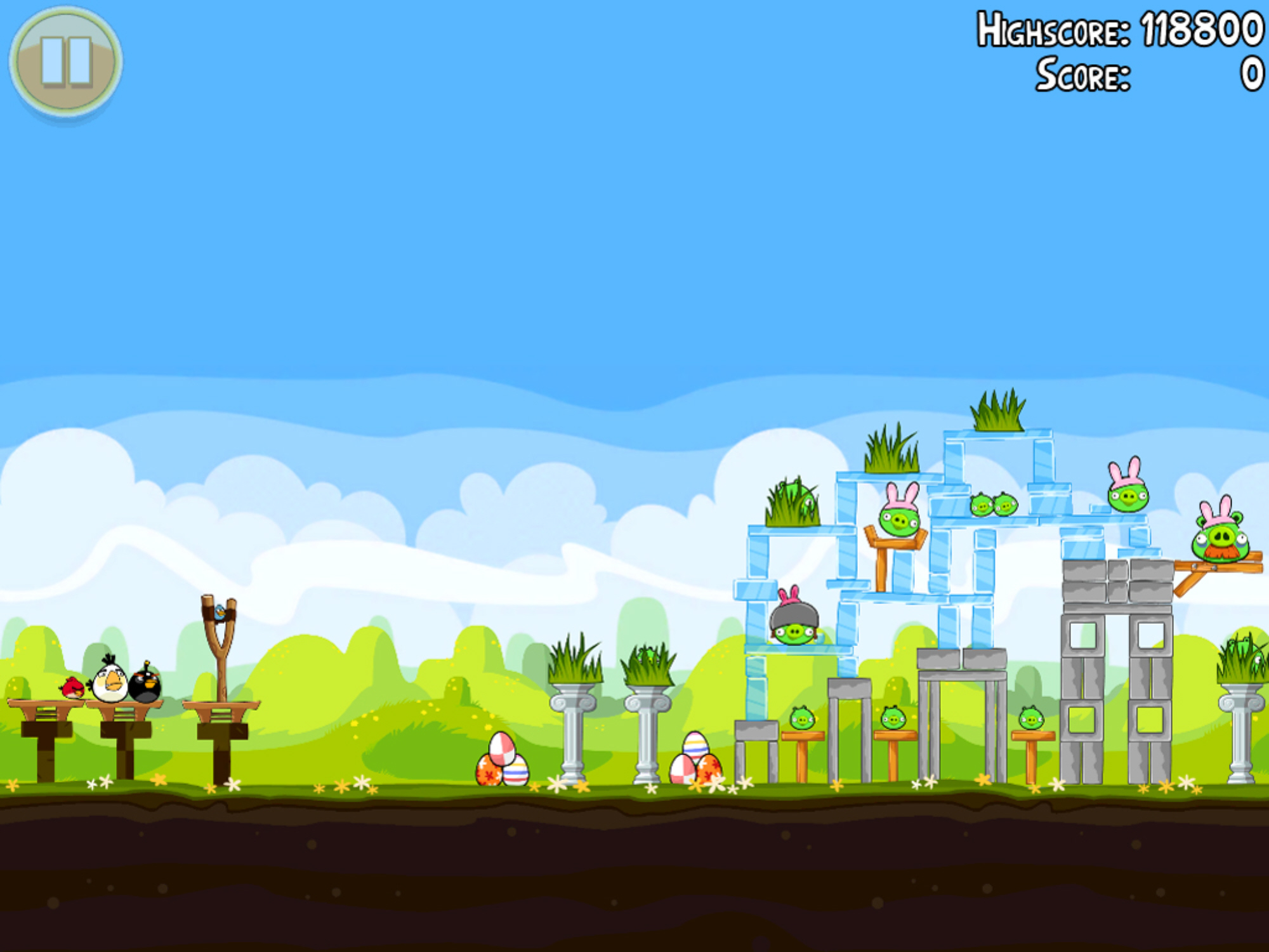 angry-birds-easter-update-announced-with-screens-s-ios-android-609239.jpg
