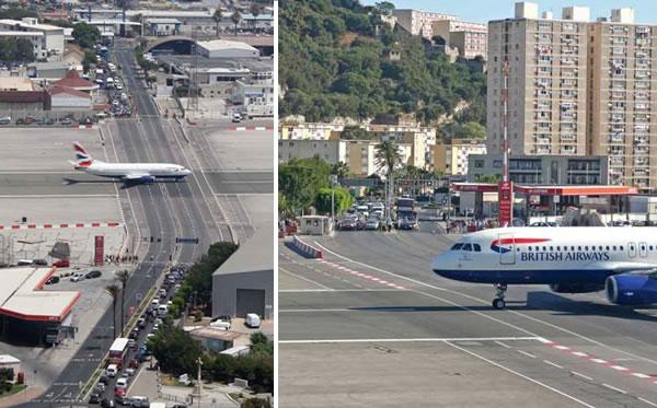 gibraltar-airport-runway_1.jpg
