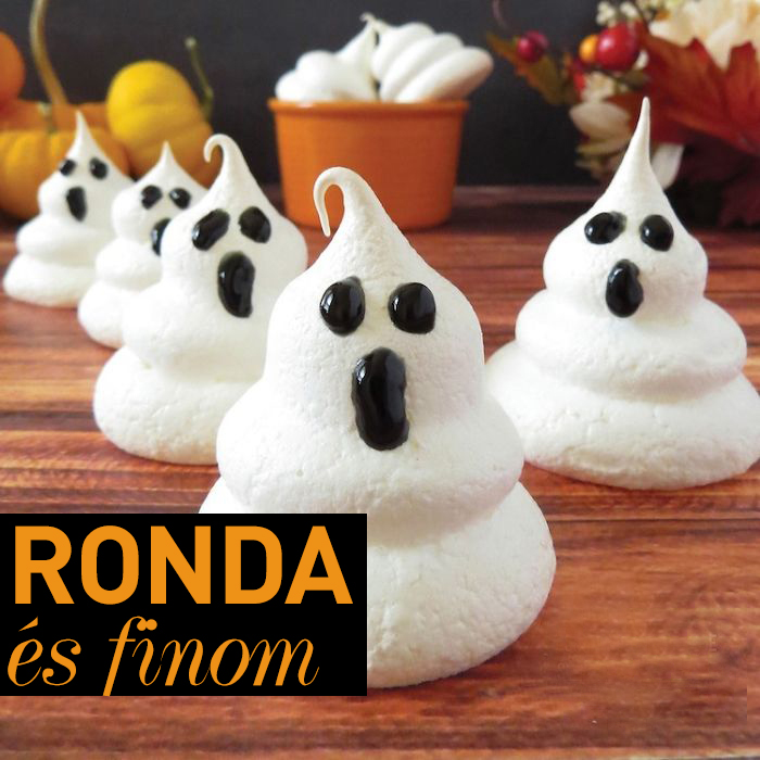 halloween-food-ideas-10__700.jpg
