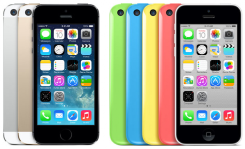 iPhone5S_iPhone5C-490x299.png