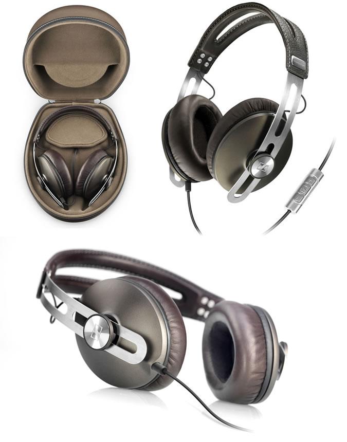 momentum-headphones.jpg