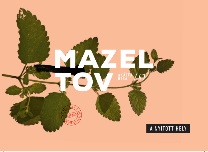 mazel2.png