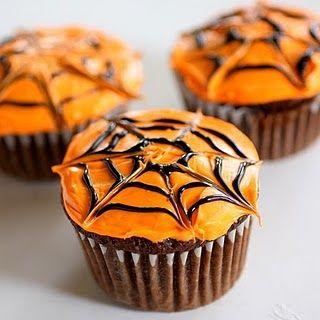 pokhalos muffin.jpg