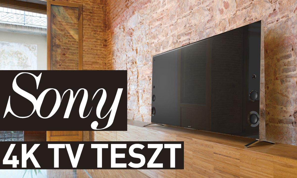 sony-2014-4k-ultra-hd-tv.jpg