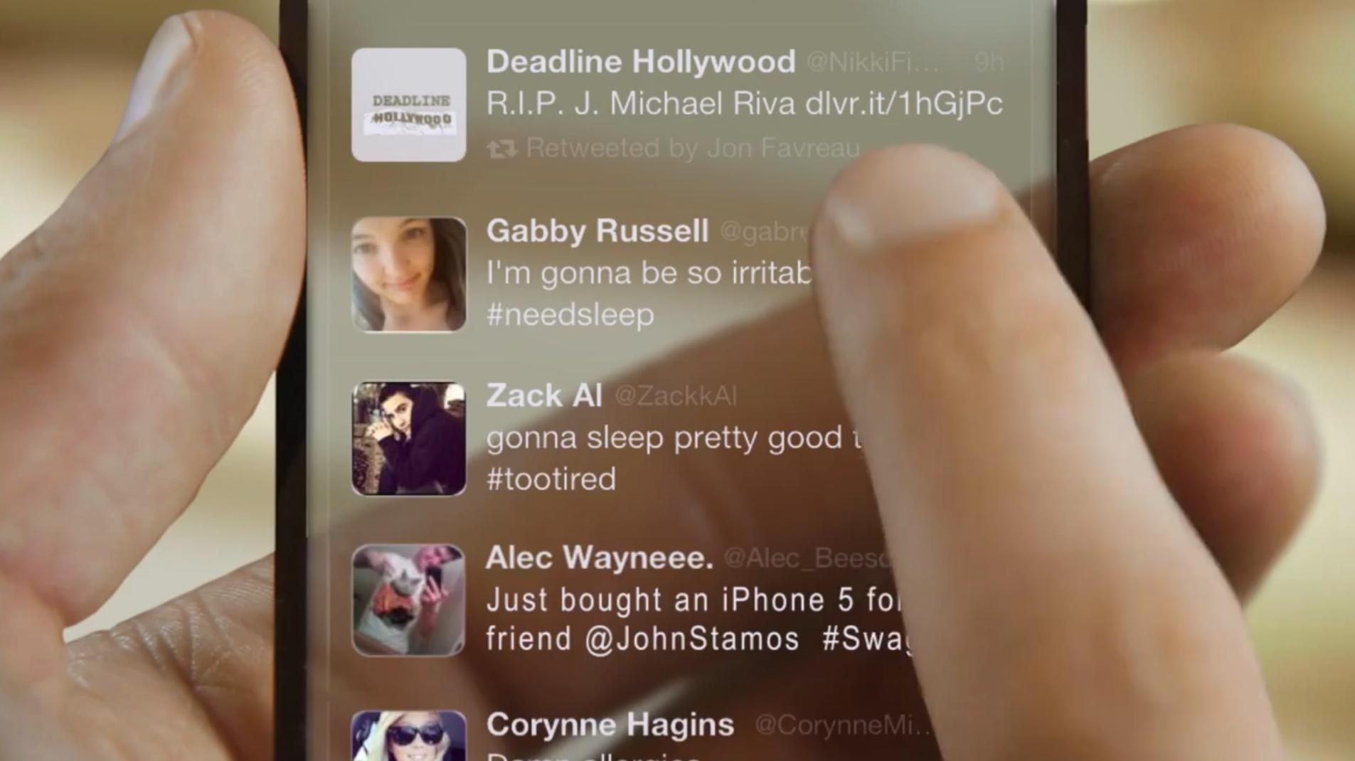 transparent-iphone.jpg