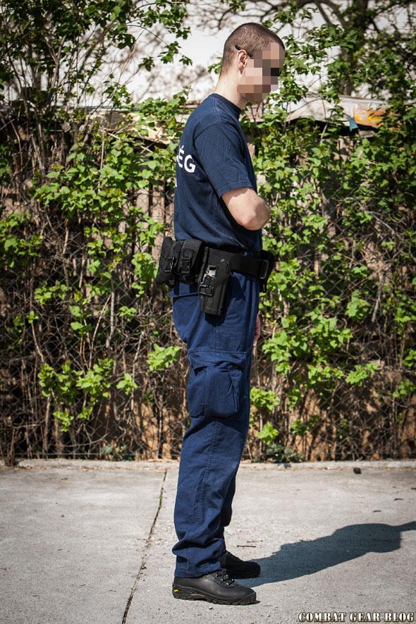 373_rendőr_járőr_felszerelése_02.jpg