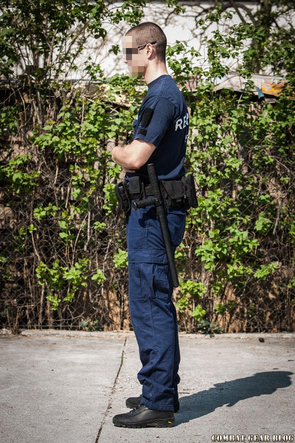 373_rendőr_járőr_felszerelése_04.jpg