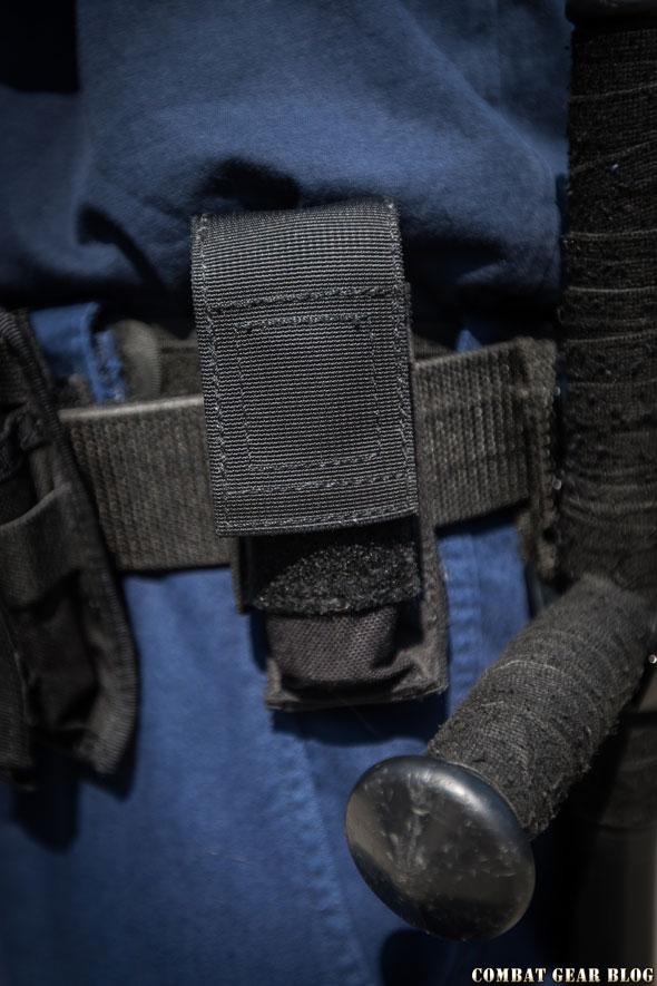 373_rendőr_járőr_felszerelése_07.jpg
