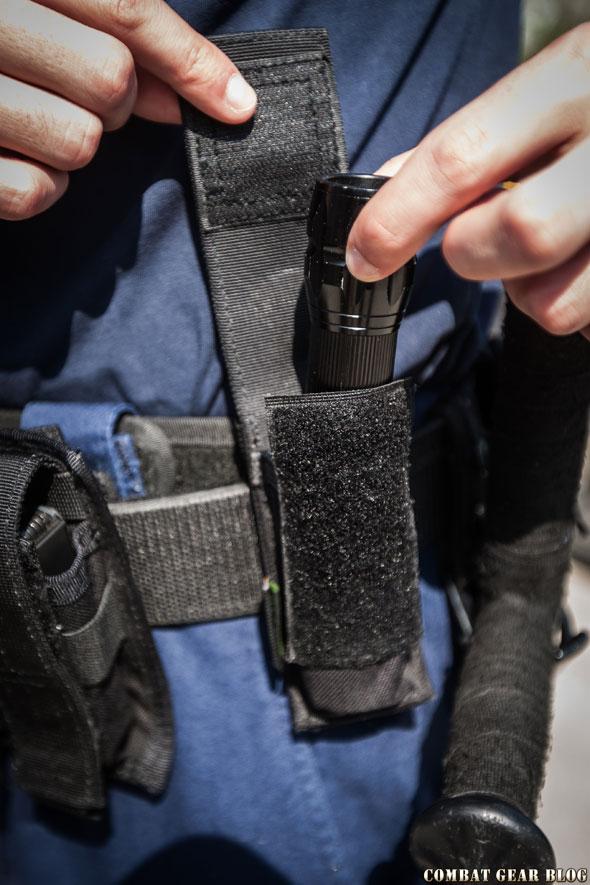373_rendőr_járőr_felszerelése_08.jpg
